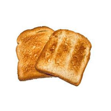 kizarmis-ekmek